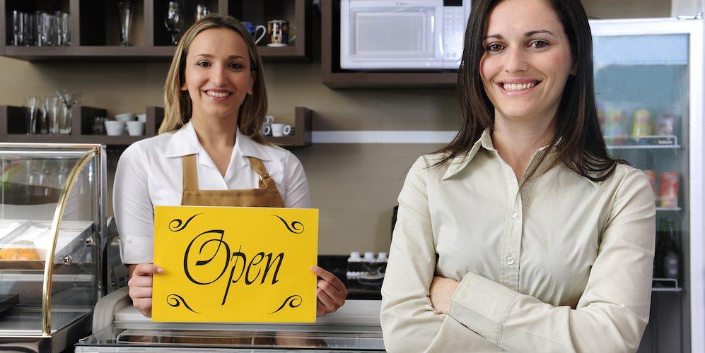 business insurance in Charleston STATE | South Carolina Coastal Insurance