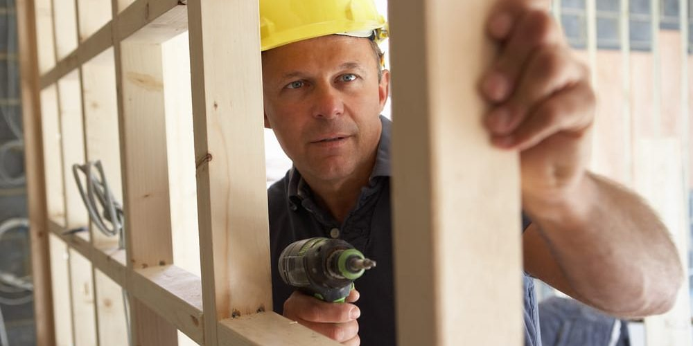 contractors insurance in Charleston STATE   South Carolina Coastal Insurance