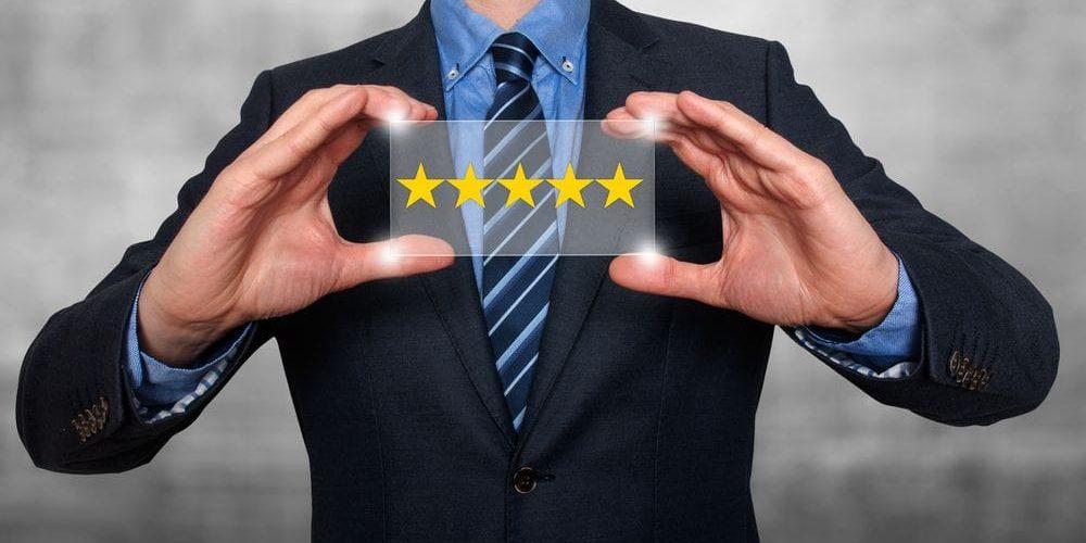 insurance reviews in Charleston STATE | South Carolina Coastal Insurance
