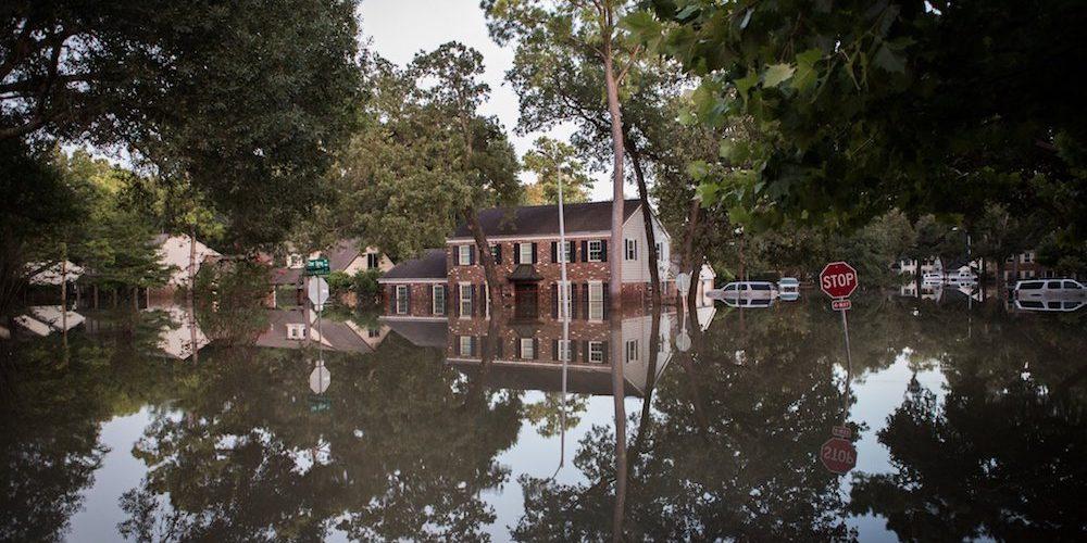 flood insurance in Charleston STATE | South Carolina Coastal Insurance