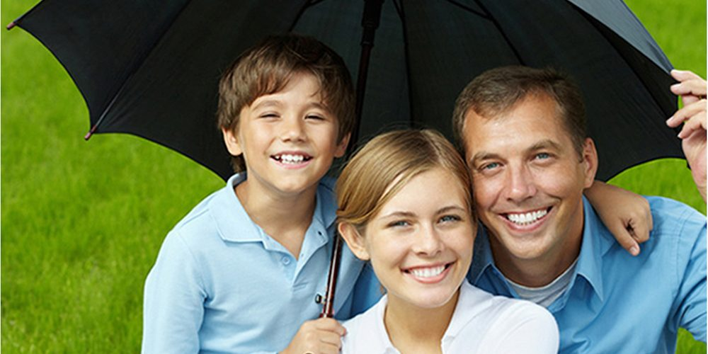 umbrella insurance in Charleston STATE | South Carolina Coastal Insurance