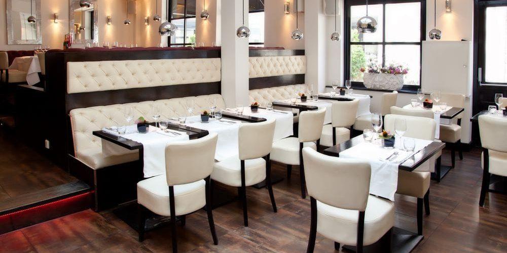 restaurant insurance in Charleston STATE | South Carolina Coastal Insurance
