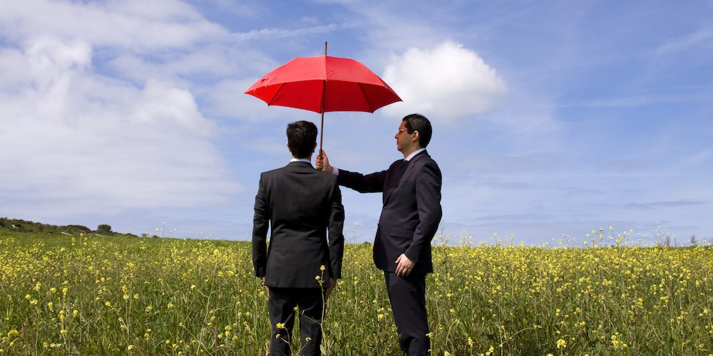 commercial umbrella insurance in Charleston STATE | South Carolina Coastal Insurance