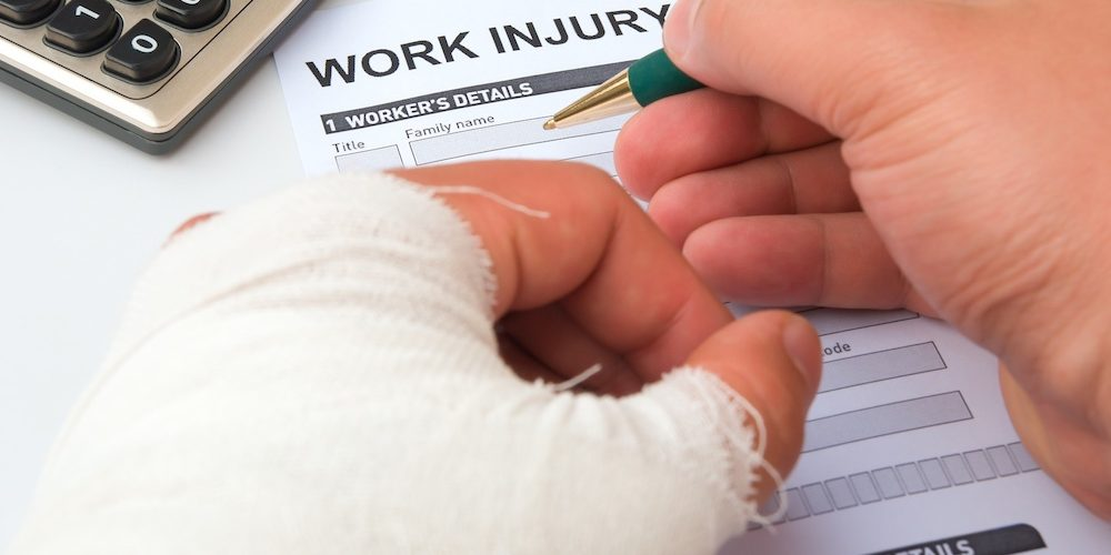 workers comp insurance in Charleston STATE | South Carolina Coastal Insurance
